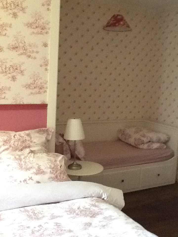 chambre_josephine_2.jpg