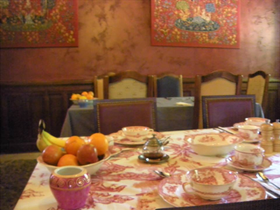 dining_4.jpg