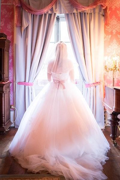 brideforwebsite.jpg