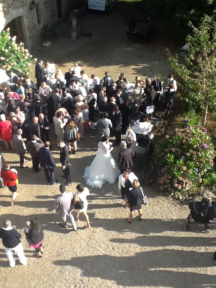 weddingfromabove.JPG