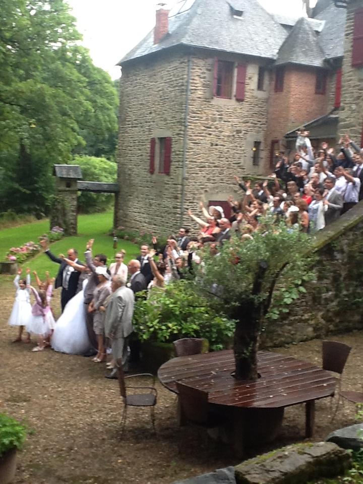 weddingonsteps1.JPG