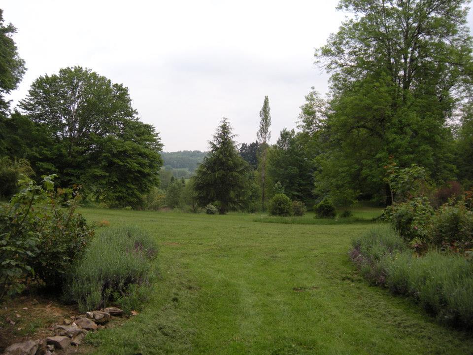 gardens_a_1.jpg