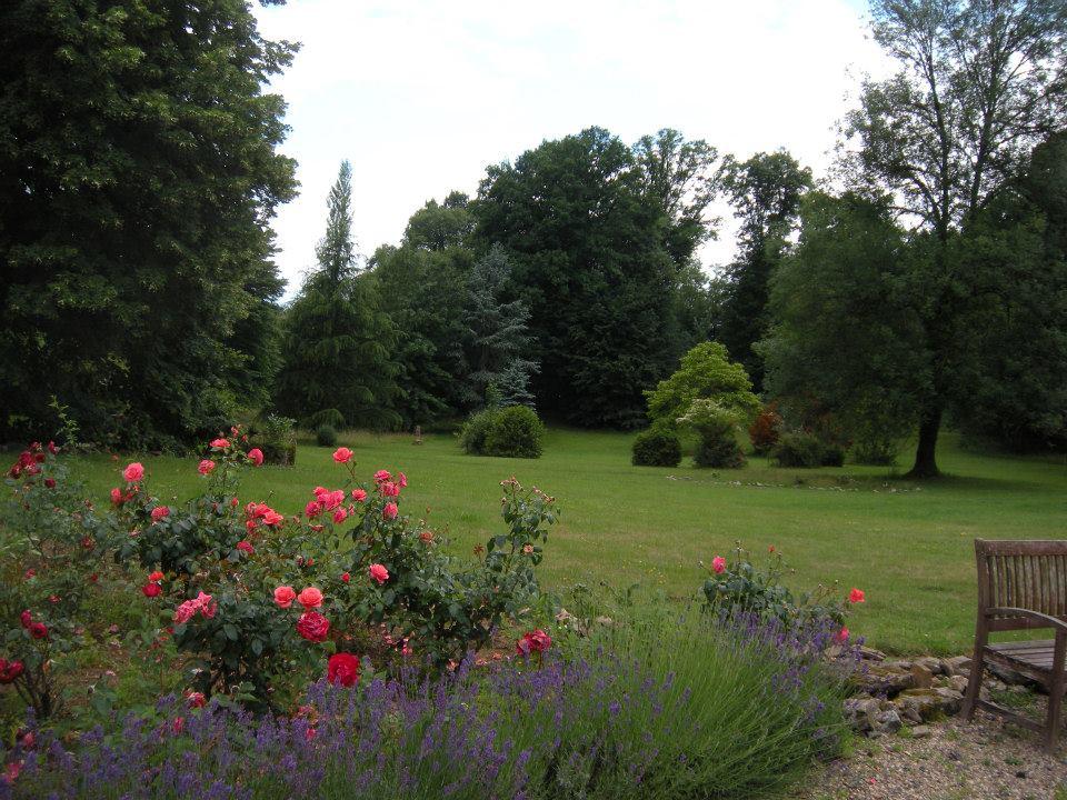 gardens_a_20.jpg