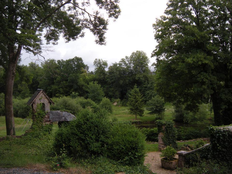 gardens_a_8.jpg