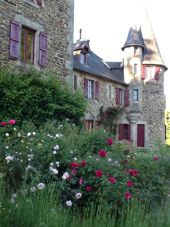 chateau_a_16.jpg