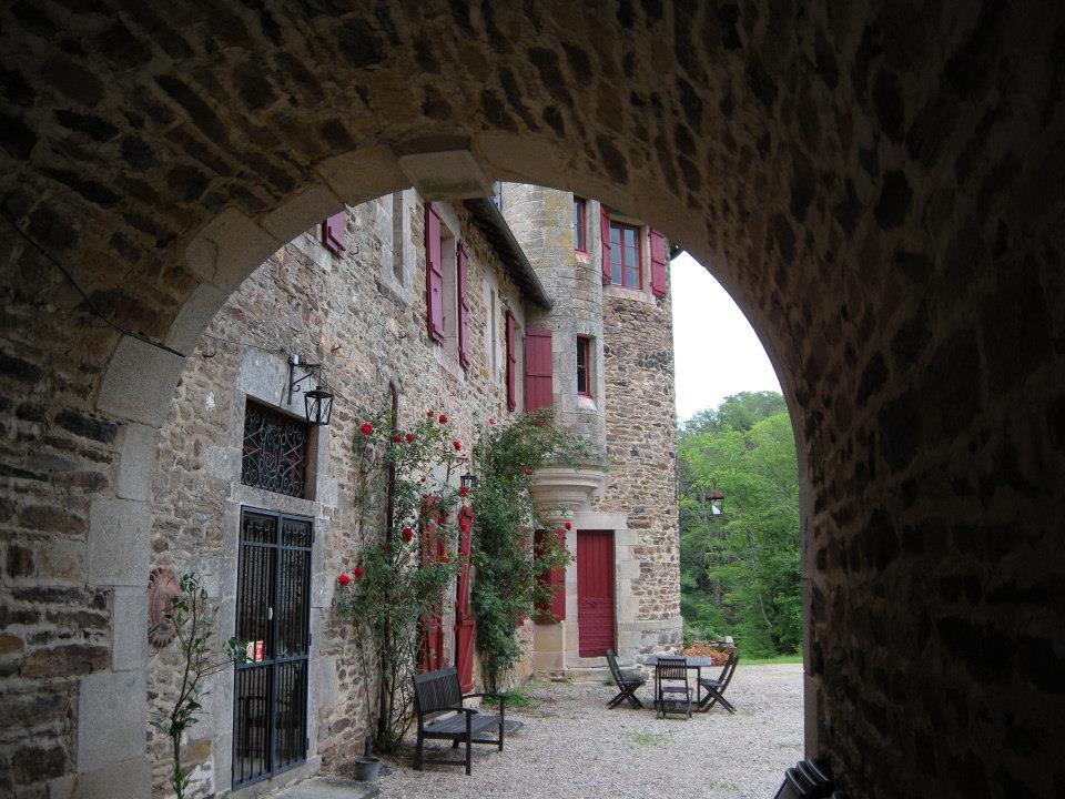 chateau_a_17.jpg