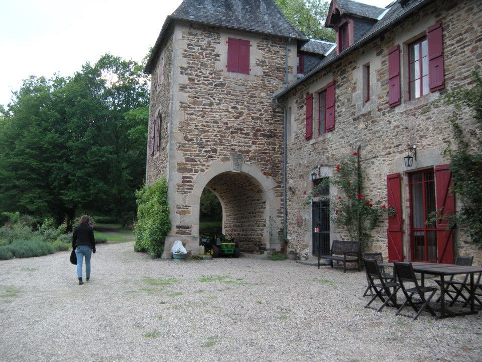chateau_a_19.jpg