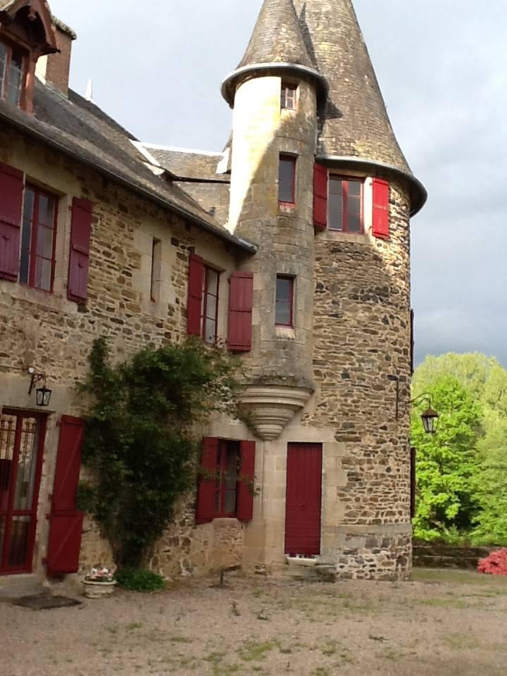 chateau_a_20.jpg