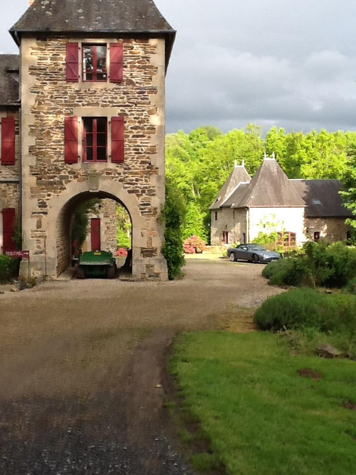 chateau_a_21.jpg
