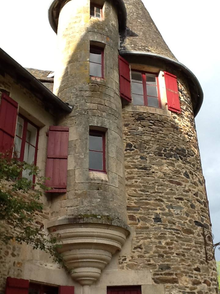 chateau_a_23.jpg