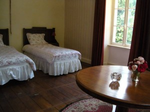 twin_beds_albert_suite__2